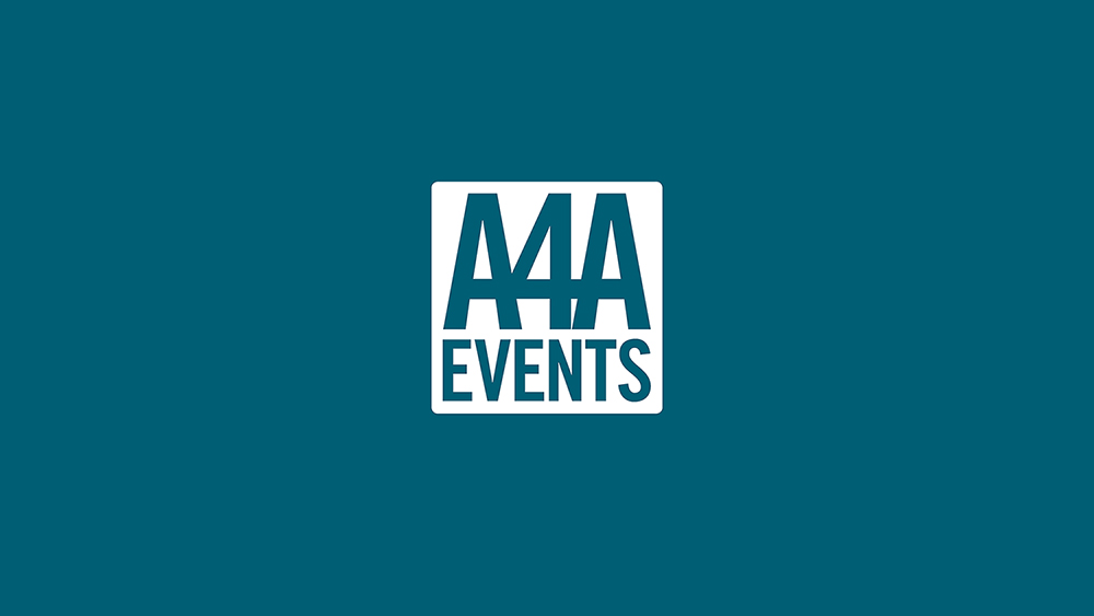 apps4arts events