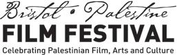 palestine-film-festival